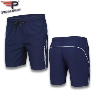Quần short gió co giãn nam trẻ trung sport form dáng năng động trẻ trung Pigofashion QTTN06 -FS3 4 màu - qttn06n.3 thumbnail