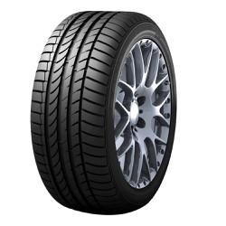 Lốp Ô Tô MAZDA 3 SDAT 2.0 215-45-R18 Dunlop SP SPORT MAXX TT Nhật Bản