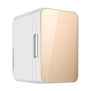 Tủ lạnh mini 8L - Tủ lạnh mini 8L thumbnail