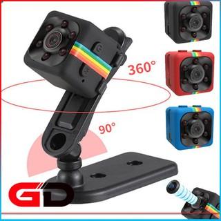 Camera hành trình - Camera hành trình SQ11 - Camera hành trình - Camera hành trình SQ11 thumbnail