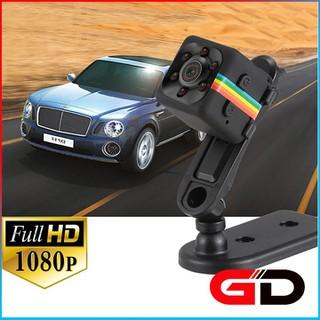 Camera hành trình SQ11 - Camera SQ11 Camera SQ11 - Camera hành trình SQ11 - Camera SQ11 Camera S thumbnail