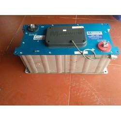 Siêu tụ điện 48V 18x2.7V 3000F tháo máy