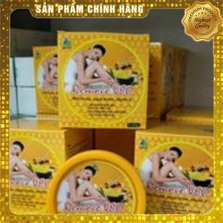 [FREE SÍP] SÁP WAX LÔNG TAY CHÂN - TAYLONG09 thumbnail