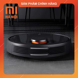 [QUỐC TẾ] Robot hút bụi lau sàn Xiaomi Mijia Gen 2  (MOP P) 2020