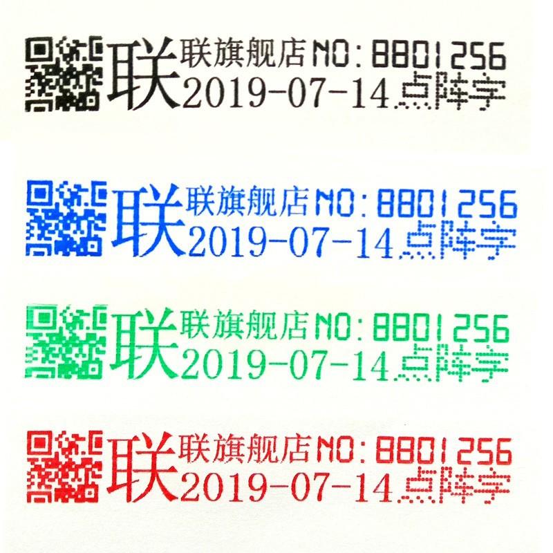 nD3SJgqwVPePOFFLMueA_simg_d0daf0_800x1200_max.jpg