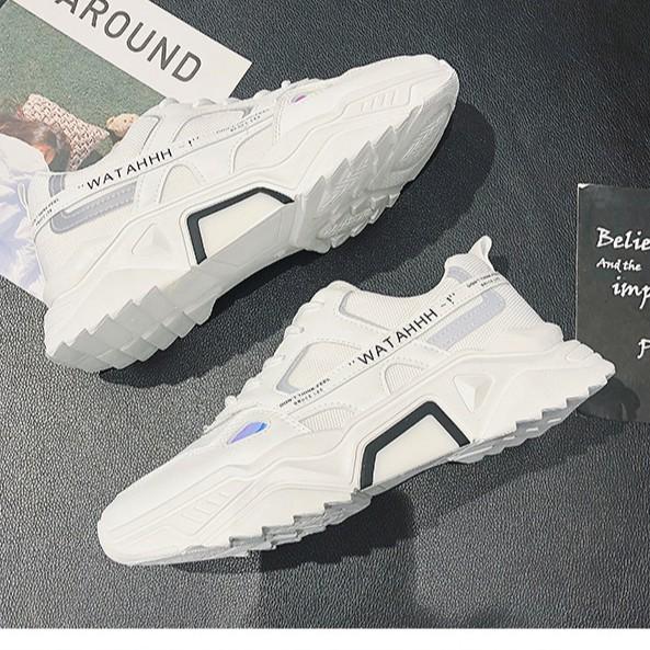 Giày tăng chiều cao nam HOT 2021 - Ảnh 5.jpg