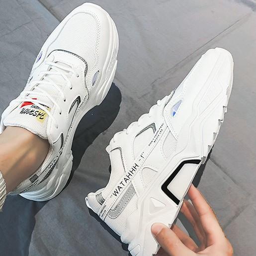 Giày tăng chiều cao nam HOT 2021 - Ảnh 3.jpg