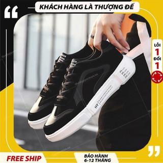 Giày Sneaker Nam - Giày Sneaker Nam - Giày Sneaker Nam WD887 thumbnail