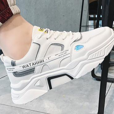 Giày tăng chiều cao nam HOT 2021 - Ảnh 1.jpg