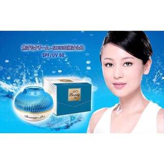 Kem Spa Mụn - 5045281381 thumbnail
