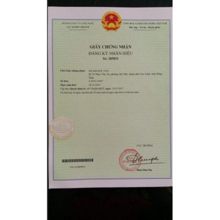Kem Omai Mụn Thâm Liền Sẹo - 6445278185 2