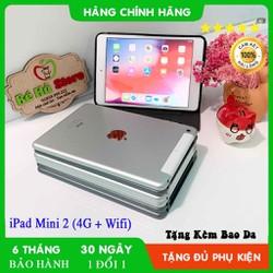 IPad Mini 2 16/32/64/128gb Wifi 4G