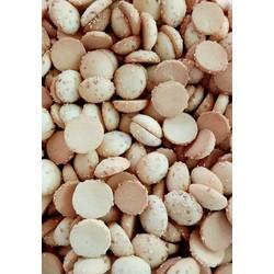 [[Nhập SD444W giảm 15k] (MIỄN SHIP ) 1kg Bánh Trứng Mè Sữa Thơm Ngon