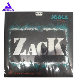 Mặt Vợt Bóng Bàn Joola Zack - Mjoola1 thumbnail