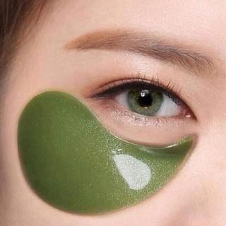 Mặt nạ mắt Bioaqua - Hộp 60 miếng - Mặt nạ mắt Bioaqua - Hộp 60 miếng | Mặt nạ mắt | InnisfreeShop.Vn