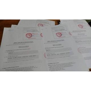 Kem Omai Mụn Thâm Liền Sẹo - 6445278185 6