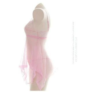 Đầm ngủ Váy ngủ ren - 007 3