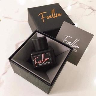 Nước Hoa Vùng Kín Foellie Eau Inner Perfume