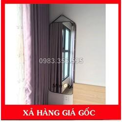 Gương Soi Toàn Thân Nội Thất Đẹp Cao Cấp Giá Sỉ Rẻ Ở Tại Hà Nội Đà Nẵng TPHCM - 0983356595