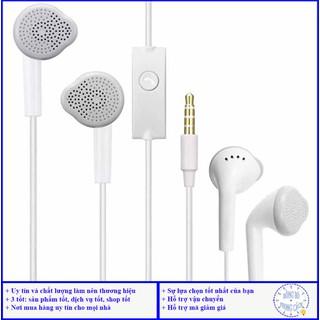 Tai nghe điện thoại - TN_07 thumbnail