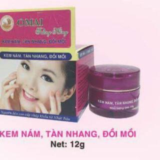 Kem Omai M - 6345278147 thumbnail