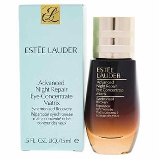 Tinh Chất Dưỡng Chống Lão Hóa Vùng Mắt Estee Lauder Advanced Night Repair Eye Concentrate Matrix chai 15ml của Mỹ - Serum Estee Eyes 15ml thumbnail