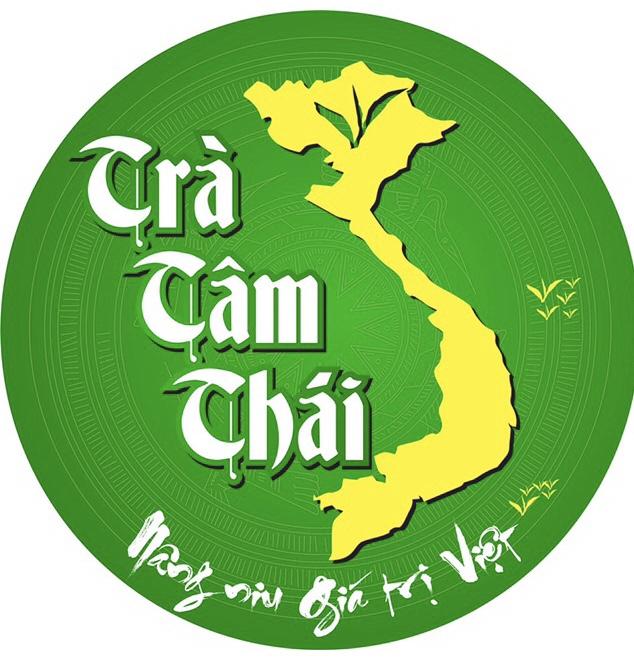 Tâm Thái Trà Xanh Thái Nguyên