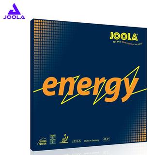 Mặt Vợt Bóng Bàn Joola Energy - Mjoola10 thumbnail