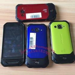 Kyocera Torque G03 - 4G LTE- Điện thoại chơi game khủng, màn hình Sapphire chống xước