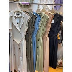 combo đầm len, đầm vàng bò, áo , cv, q sóc 210k
