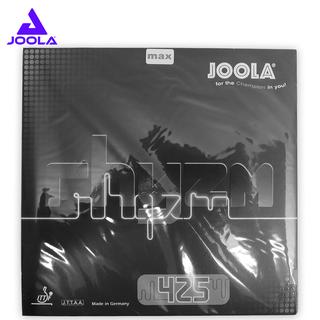 Mặt Vợt Bóng Bàn Joola Rhyzm 425 - Mjoola3 thumbnail