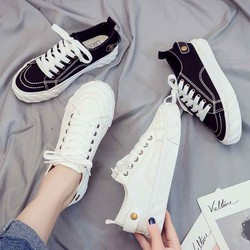 giày dép nữ đẹp