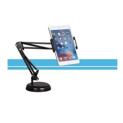Giá đỡ điện thoai, iPad, máy tính bảng