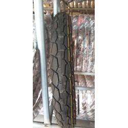 Vỏ lốp xe Quick Thái Lan size 16-17 inch 70/90-16 & 80/90-16 & 70/90-17 & 80/90-17 khong ruot gia 1cai