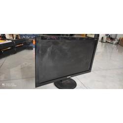 Màn hình máy tính Acer P196HQL - LED,18.5 inch, 1366 x 768 pixel