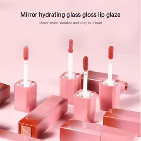 Son Kem Light Mirror Fash Moment - Light Mirror