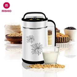 Máy làm sữa đậu nành MK140 1,4L 800W - Màu trắng