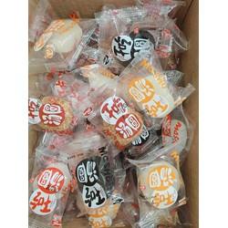 bánh mì ăn liền Trung Quốc