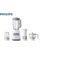 Máy Xay Sinh Tố Philips HR2223