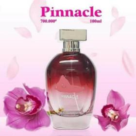 Nước hoa Pinnacle 50ml - 100ml - 312412412