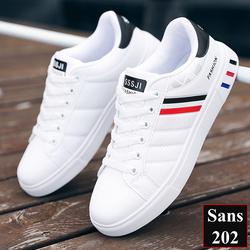 Giày Thể Thao Nam Giày Sneaker Giầy Nam Sans202