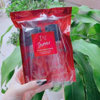 Xịt thơm toàn thân Secret 75ml Cặp 2 chai màu đỏ - xịt thơm thumbnail