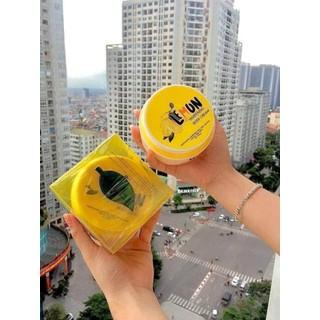 sale kiếm điểm 5 sao kem body lemon - lemon thumbnail