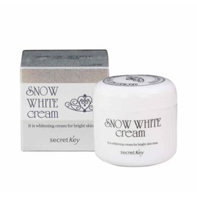 kem snow white trắng da 50g - snowwhitemat
