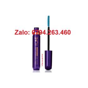 The ONE 5-in-1 Wonder Lash Waterproof Mascara - 33004 - 33004