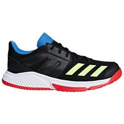 Giày thể thao Adidas Stabil Essence BD7406