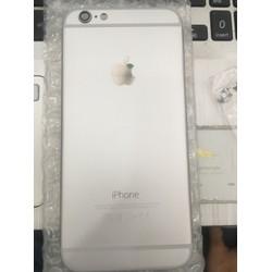 Dây Sạc Điện Thoại iPhone