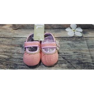 Giày tập đi cho bé - gtd4 thumbnail