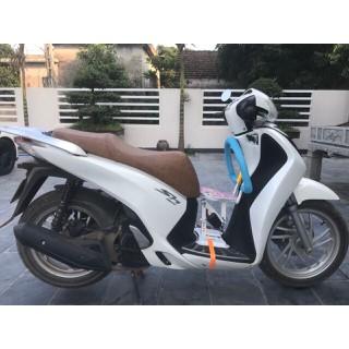 Ghế ngồi xe máy cho bé ghế ngồi xe đạp điện xe máy điện Picpoc [ĐƯỢC KIỂM HÀNG] 32517426 - 32517426 thumbnail