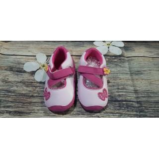 Giày tập đi cho bé - gtd3 thumbnail